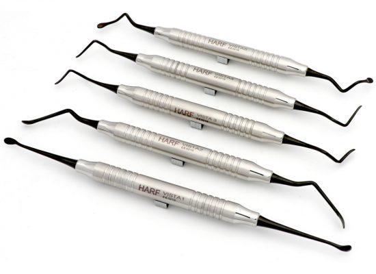 HARF INSTRUMENTS – Surgical & Dental Instruments
